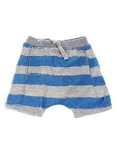 Produit-Shorts / Bermudas-Garçon-PLAY'UP