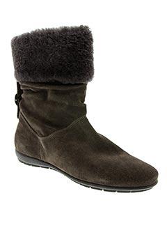 Produit-Chaussures-Femme-NINETTE
