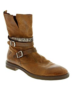 Produit-Chaussures-Femme-RONDINELLA