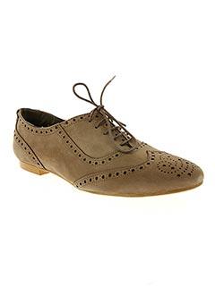 Produit-Chaussures-Femme-PAUL ET NANY