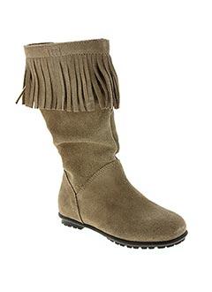 Produit-Chaussures-Fille-LEPI