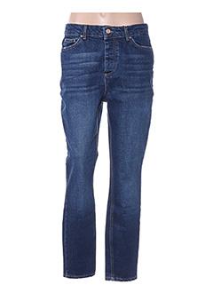 Produit-Jeans-Femme-PIECES