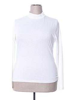 Produit-T-shirts-Femme-20/20