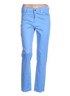 Produit-Pantalons-Femme-ET LIZA...