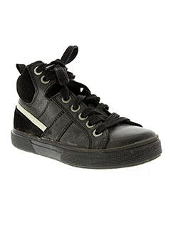 Produit-Chaussures-Garçon-ACEBOS