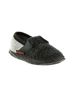 Produit-Chaussures-Garçon-GIESSWEIN