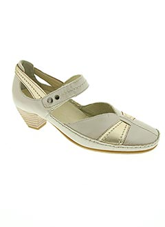 Produit-Chaussures-Femme-ARIMA