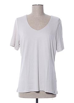 Produit-T-shirts-Femme-MYRINE & ME