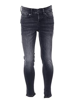 Produit-Jeans-Garçon-JACK & JONES