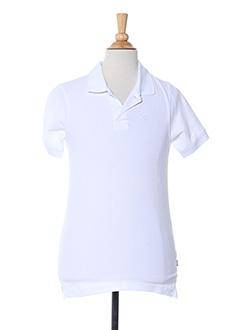 Produit-T-shirts-Garçon-JACK & JONES