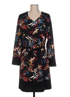 Robes CHRISTINE LAURE Femme Pas Cher – Robes CHRISTINE LAURE