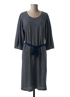 Produit-Robes-Femme-JENSEN