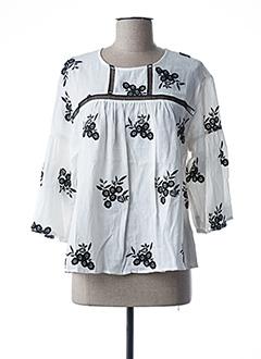 Produit-Chemises-Femme-MIA SOANA