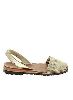 Produit-Chaussures-Femme-POPA