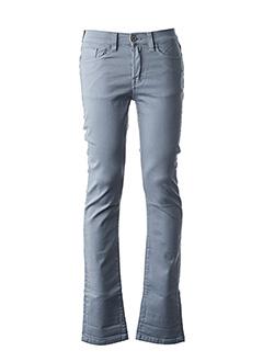 Produit-Jeans-Homme-DENIM STUDIO