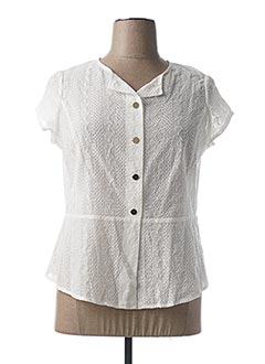 Produit-Chemises-Femme-MARGA NOVAS
