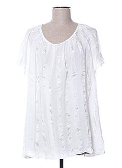 Produit-Chemises-Femme-QUATTRO