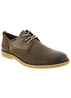 Produit-Chaussures-Homme-KICKERS