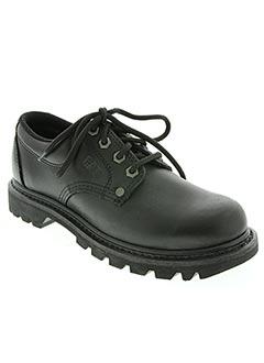 Produit-Chaussures-Homme-CAT