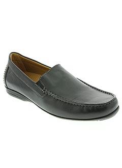 Produit-Chaussures-Homme-SIOUX