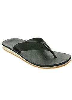 Produit-Chaussures-Homme-TEVA