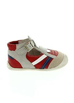 Produit-Chaussures-Garçon-BABY