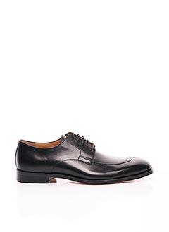 Produit-Chaussures-Homme-PELLET