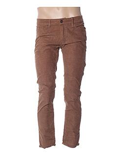 Produit-Pantalons-Homme-TIFFOSI
