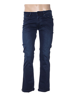 Produit-Jeans-Homme-TIFFOSI