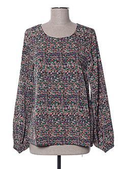 Produit-Chemises-Femme-COMPAÑIA FANTASTICA