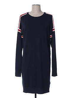 Produit-Robes-Fille-GARCIA
