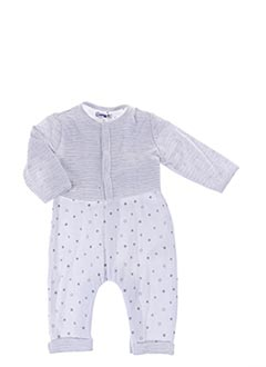 Produit-Ensembles-Enfant-ABSORBA