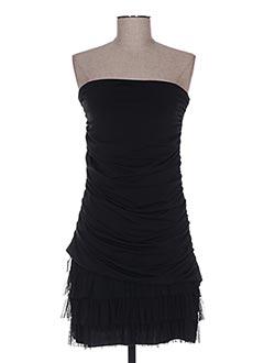 Produit-Robes-Femme-BODY FLIRT