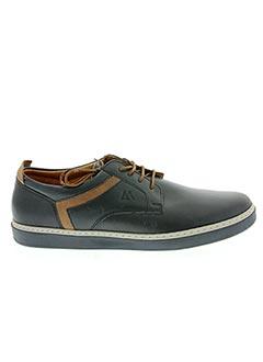 Produit-Chaussures-Homme-ATTITUDE MASCULINE