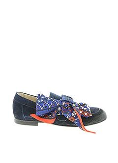 Produit-Chaussures-Femme-STRATEGIA