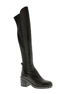 Produit-Chaussures-Femme-ADELE DEZOTTI