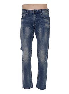 Produit-Jeans-Homme-SUPERDRY