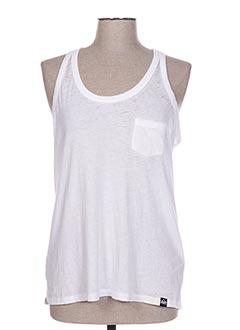 Produit-T-shirts-Femme-SUPERDRY