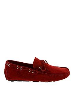 Produit-Chaussures-Homme-SPARCO