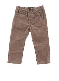 Produit-Pantalons-Enfant-MAYORAL