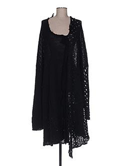 Produit-Robes-Femme-BLACK LABEL