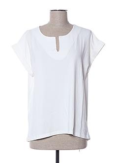Produit-T-shirts-Femme-MASAI