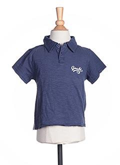 Produit-T-shirts-Garçon-GOUBI