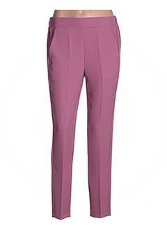 Produit-Pantalons-Femme-EDAS