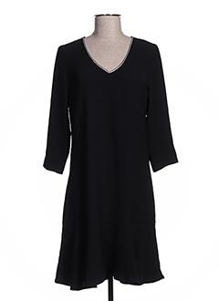 Produit-Robes-Femme-BY MEG