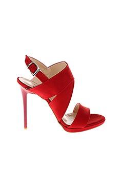 Produit-Chaussures-Femme-VERSACE 1969 ABBIGLIAMENTO SPORTIVO SRL