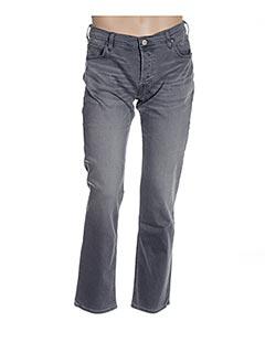 Produit-Jeans-Homme-LEE
