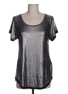 Produit-T-shirts-Femme-MORGAN