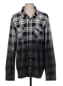 Produit-Chemises-Homme-LTB