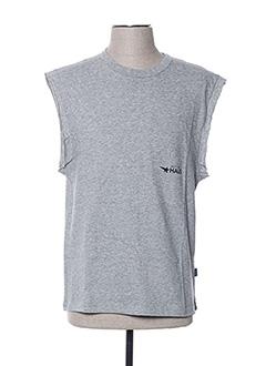 Produit-T-shirts-Homme-HAUS